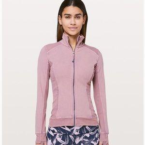 Lululemon cut class luxtreme jacket (4)